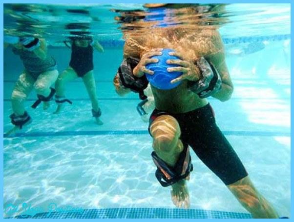 Deep Water Exercises_8.jpg
