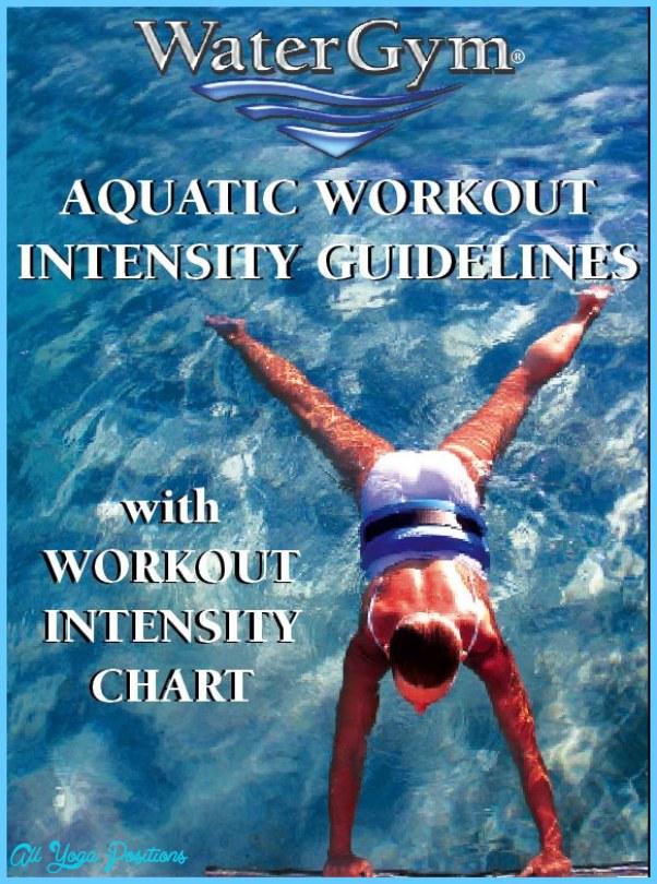Deep Water Exercises_9.jpg