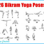 Different Yoga Poses_11.jpg