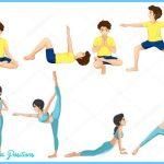Different Yoga Poses_13.jpg