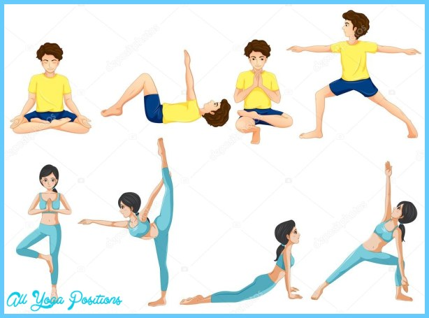 Different Yoga Poses_13.jpg