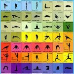 Different Yoga Poses_14.jpg