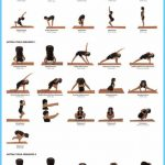 Different Yoga Poses_19.jpg