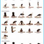 Different Yoga Poses_19.jpg
