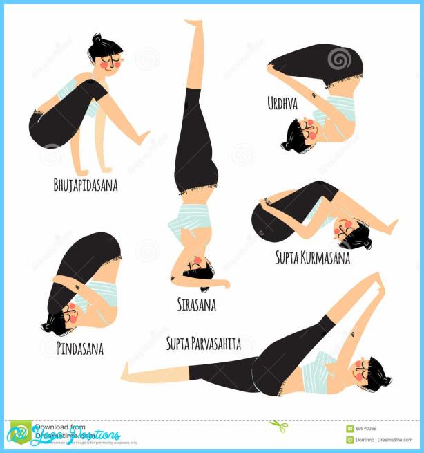Different Yoga Poses_2.jpg