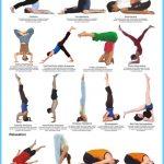 Different Yoga Poses_20.jpg