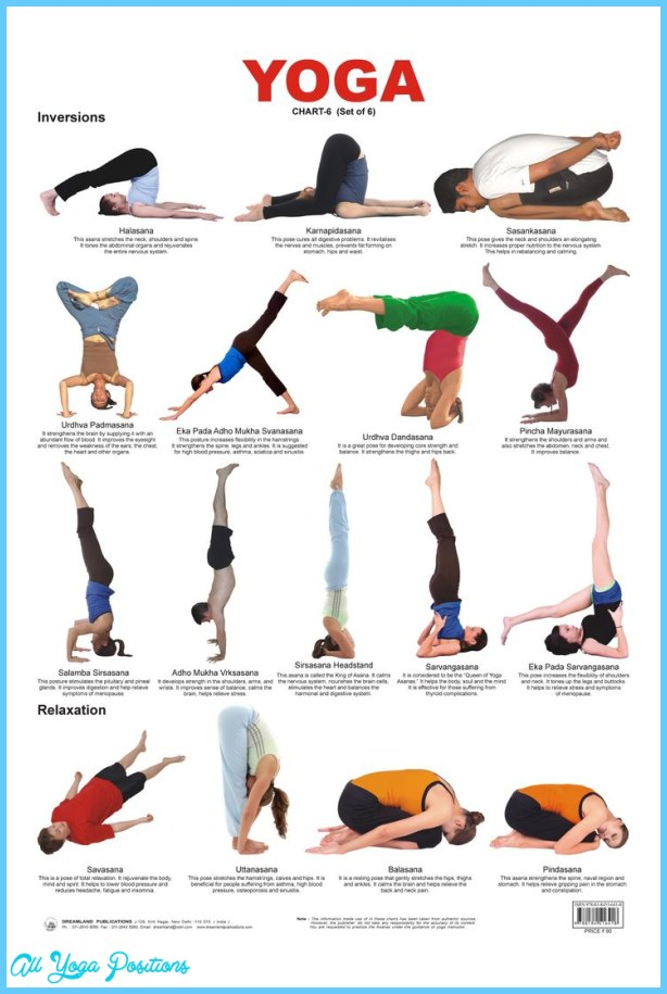 Different Yoga Poses_20.jpg