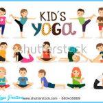 Different Yoga Poses_21.jpg