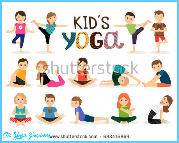 Different Yoga Poses_21.jpg
