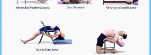 Yoga Asanas Pdf Archives
