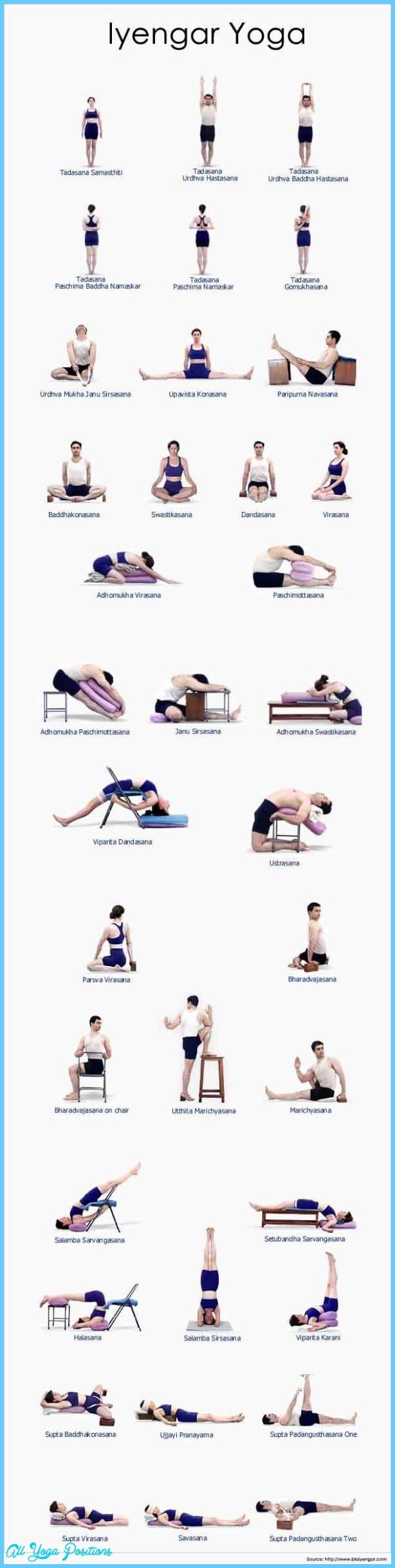 Different Yoga Poses_22.jpg