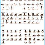 Different Yoga Poses_3.jpg