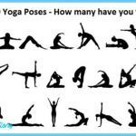 Different Yoga Poses_6.jpg