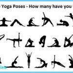 Different Yoga Poses_6.jpg
