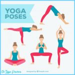 Different Yoga Poses_8.jpg