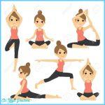 Different Yoga Poses_9.jpg