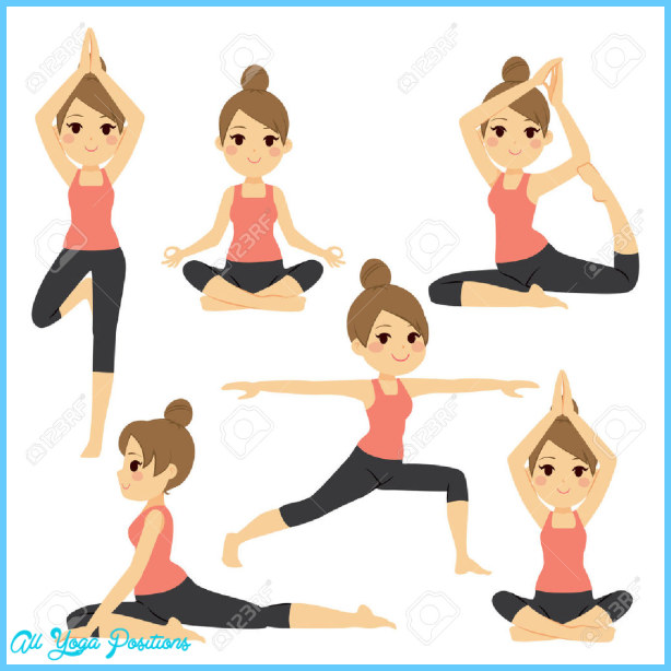 Different Yoga Poses_9.jpg