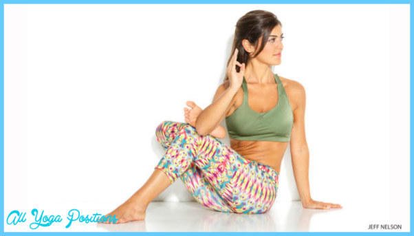 Dragonfly Yoga Pose_10.jpg