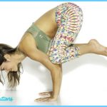 Dragonfly Yoga Pose_14.jpg