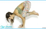 Dragonfly Yoga Pose_14.jpg