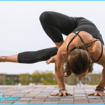 Dragonfly Yoga Pose_17.jpg