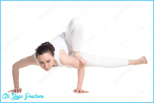 Dragonfly Yoga Pose_2.jpg