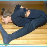 Dragonfly Yoga Pose_4.jpg