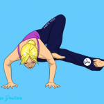 Dragonfly Yoga Pose_6.jpg