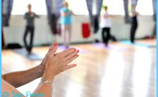 Dru Yoga Poses_24.jpg