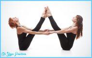 Dual Yoga Poses_21.jpg