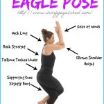 Eagle Pose Yoga_14.jpg