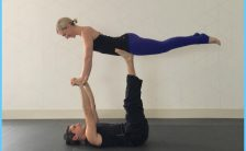 Couples Yoga For Beginners Archives Allyogapositions Com
