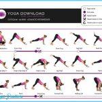 Easy Yoga Pose_0.jpg