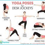 Easy Yoga Pose_1.jpg