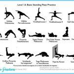 Easy Yoga Pose_12.jpg
