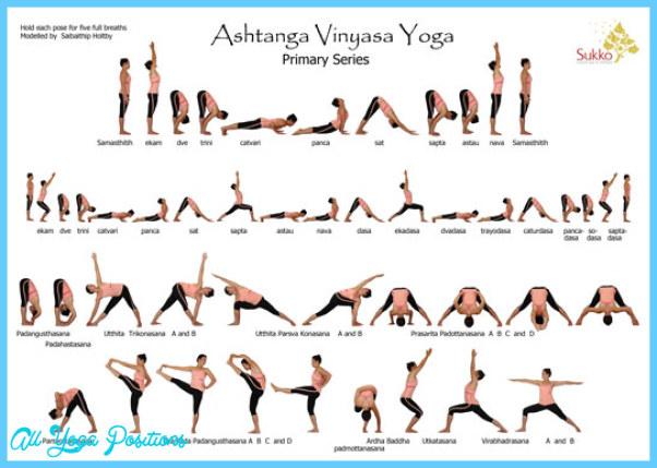 Easy Yoga Pose_15.jpg