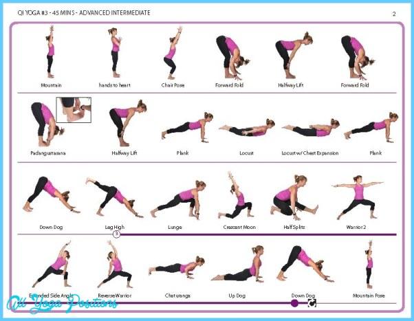 Easy Yoga Pose_17.jpg