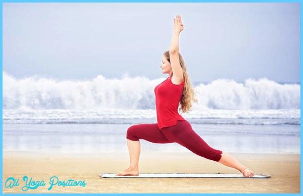 Easy Yoga Pose_19.jpg