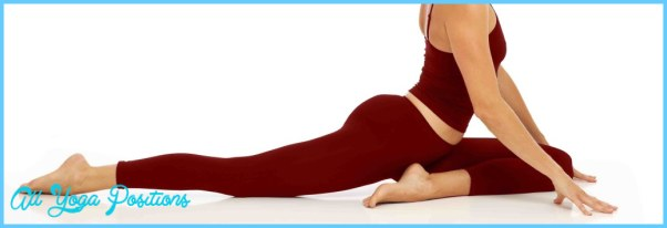 Easy Yoga Pose_21.jpg