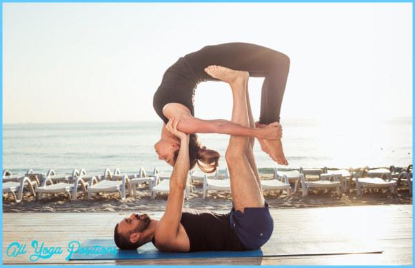 Easy Yoga Pose_22.jpg