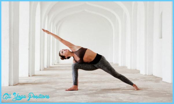 Easy Yoga Pose_23.jpg