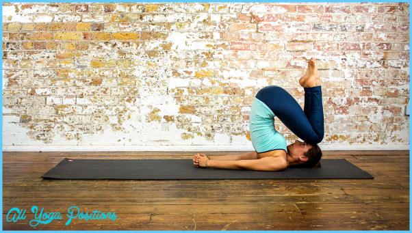 Easy Yoga Pose_24.jpg