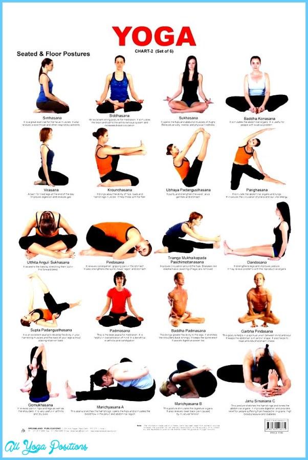 Easy Yoga Pose_5.jpg