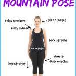 Every Yoga Pose_12.jpg