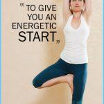 Every Yoga Pose_14.jpg