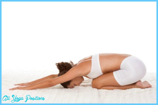 Every Yoga Pose_15.jpg