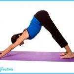 Every Yoga Pose_17.jpg