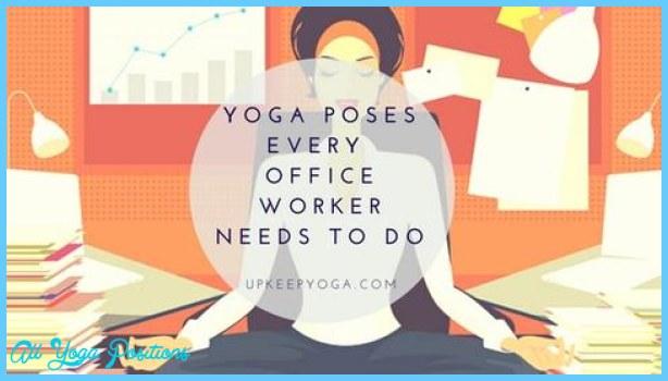 Every Yoga Pose_19.jpg