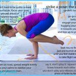 Every Yoga Pose_4.jpg