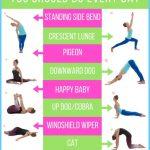 Every Yoga Pose_7.jpg